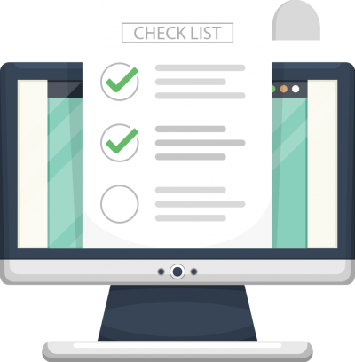 checklist1.png