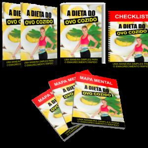 ebook-dieta-do-ovo.png